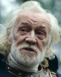 Ficha de Richard Harris