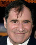 Ficha de Richard Kind