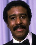 Ficha de Richard Pryor