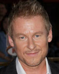 Ficha de Richard Roxburgh