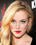 Ficha de Riley Keough