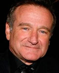 Ficha de Robin Williams