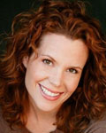Ficha de Robyn Lively
