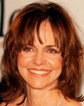 Ficha de Sally Field