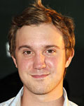 Ficha de Sam Huntington
