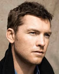 Ficha de Sam Worthington