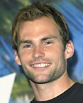 Ficha de Seann William Scott