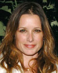 Ficha de Shawnee Smith