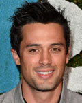 Ficha de Stephen Colletti