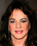 Ficha de Stockard Channing