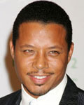 Ficha de Terrence Howard