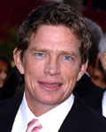 Ficha de Thomas Haden Church