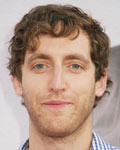 Ficha de Thomas Middleditch