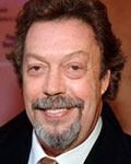 Ficha de Tim Curry