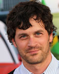 Ficha de Tom Everett Scott