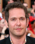 Ficha de Tom Hollander