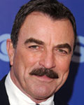 Ficha de Tom Selleck