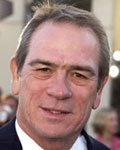 Ficha de Tommy Lee Jones