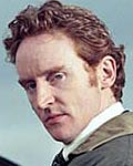 Ficha de Tony Curran