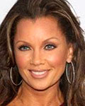 Ficha de Vanessa Williams