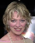 Ficha de Veronica Cartwright