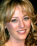 Ficha de Virginia Madsen