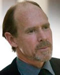 Ficha de Will Patton
