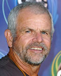 Ficha de William Devane