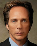 Ficha de William Fichtner