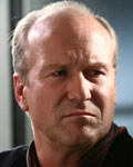 Ficha de William Hurt
