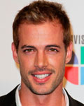Ficha de William Levy