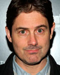 Ficha de Zach Galligan
