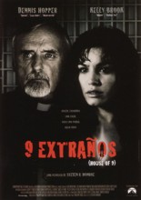 9 Extraños (House of 9)