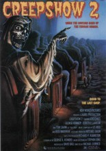 Creepshow II