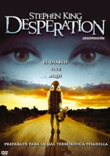 Desperation (Desesperación)