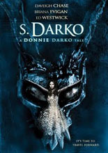 Donnie Darko: La Secuela