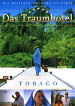 Dream Hotel: Tobago