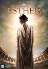 El libro de Esther
