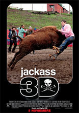 Jackass 3D