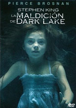 La maldición de Dark Lake