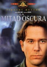 La Mitad Oscura