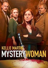 Mystery Woman: Asesinato al amanecer