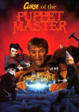 Puppet Master 6
