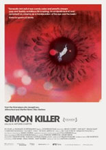 Simon Killer