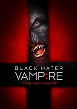El vampiro de Black Water