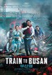 Train to Busan (Invasión Zombie)