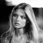 Michelle Pfeiffer (1980)