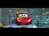 Trailer final en español de Cars 3