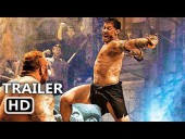 Trailer de Kickboxer: Retaliation