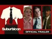 Trailer de Suburbicon